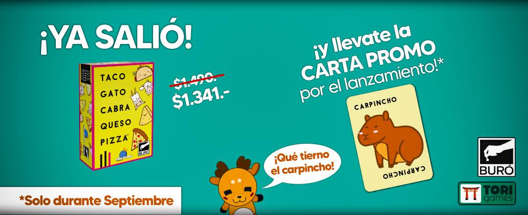carpincho-celu