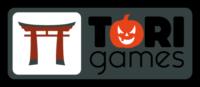 TORI games