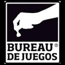 bureau-logo
