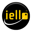 iello-games