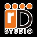 rundos-studio