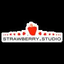 strawberrystudio