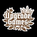upgrade-games